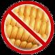 5. no corn
