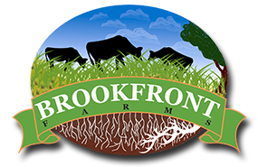 Brookfront Farms